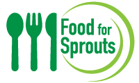 Foodforsprouts.com